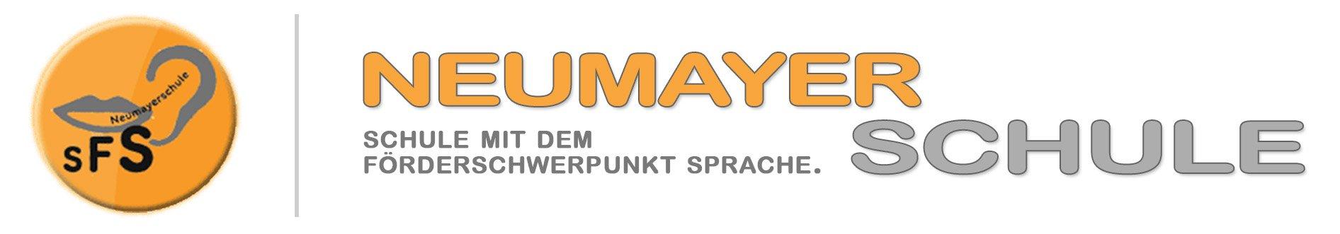 Neumayerschule.de